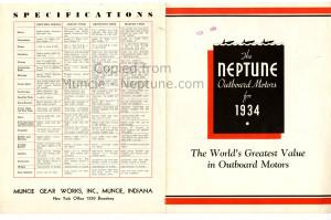 1934 neptune1108_wm