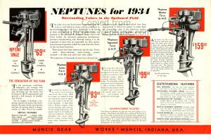 1934 neptune2109_wm