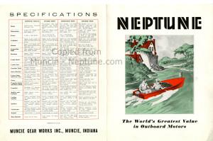 1936 neptune1106_wm