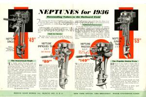 1936 neptune2107_wm