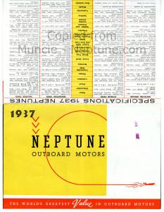 1937 neptune1098_wm