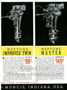 1937 neptune4101_wm