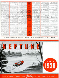 1938 nepturne1095_wm