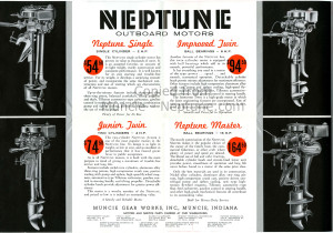 1938 nepturne3097_wm