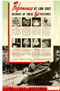 1941 neptune2103_wm