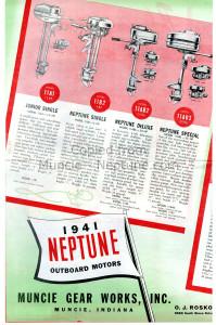 1941 neptune4105_wm