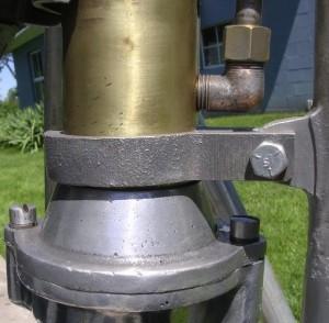 mn-08-tube-bracket
