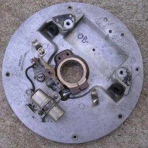 mn-09-bosch-magneto-clamp